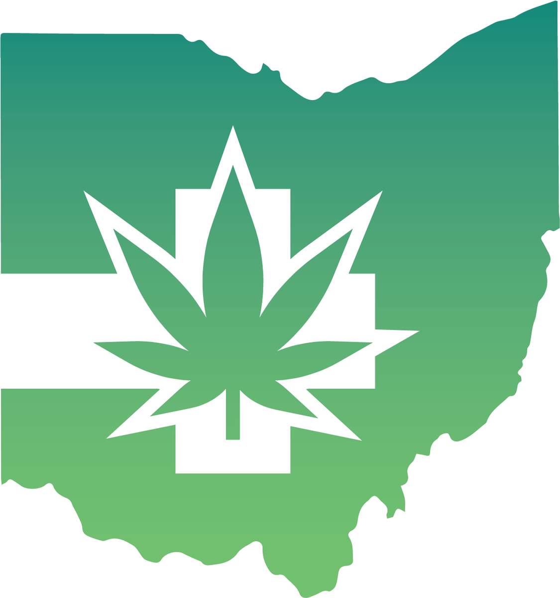 Releaf  Specialists Is Now Serving Ohio Residents!